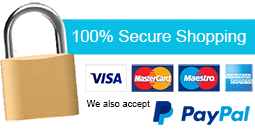 secureshoppping